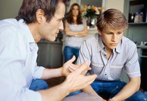 marijuana abuse in teens